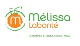 Nutritionniste - Service offert à la Clinique de santé Jacques-Cartier